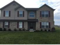 View 7108 N Chelmsford Dr McCordsville IN