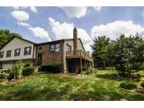 View 8361 Chapel Pines Dr # 116 Indianapolis IN