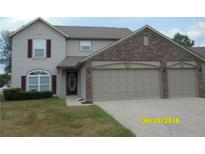 View 6292 Briargate Dr Zionsville IN