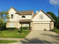 View 10481 Greenway Dr Fishers IN