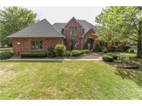 View 1495 Eagle Trace Ct Greenwood IN
