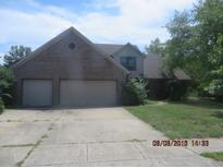 View 5819 Dan Patch Dr Indianapolis IN