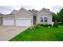 View 3946 Kristi Way Greenwood IN