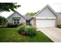 View 7119 Seven Oaks Dr Indianapolis IN
