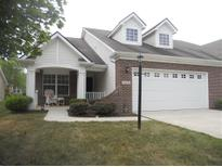 View 12165 Halite Ln Fishers IN