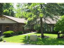 View 5316 Greenwillow Rd # 147 Indianapolis IN