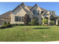 View 14267 Overbrook Dr Carmel IN