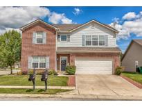 View 8310 Catchfly Dr Plainfield IN