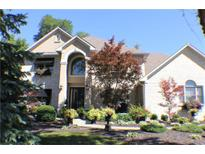 View 7740 Ashtree Dr Indianapolis IN