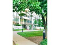 View 4000 N Meridian St # 5F Indianapolis IN