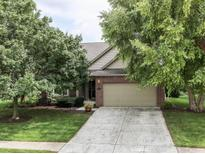 View 10245 Seagrave Dr Fishers IN