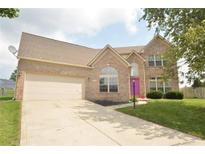 View 12236 Laurelwood Ct Indianapolis IN