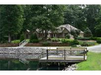 View 6545 W Twin Lakes Dr Martinsville IN