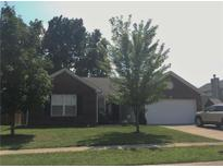 View 6489 W Cedar Chase Dr McCordsville IN