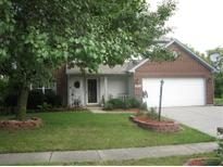 View 8654 Longspur Ct Indianapolis IN