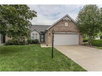 View 502 Silver Fox Ct Indianapolis IN