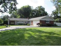 View 3616 Highwoods Dr Indianapolis IN