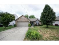 View 13822 Oak Grove Ct Fishers IN