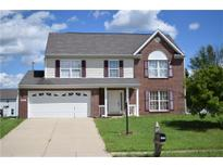 View 557 Ironbrook Ct Indianapolis IN