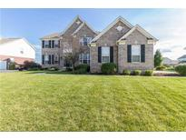View 15339 Ackerley Dr Fishers IN
