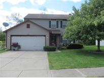 View 3628 Lacebark Dr Indianapolis IN