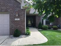 View 3961 Melbourne Dr Columbus IN