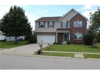 View 12734 Arvada Pl Fishers IN