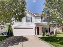 View 8048 Chesterhill Way Indianapolis IN