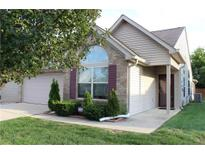 View 10699 Whippoorwill Ln Indianapolis IN