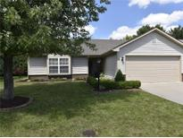 View 8238 Crosser Cir Indianapolis IN