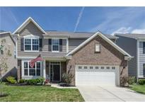 View 15278 Brantley Ln Noblesville IN
