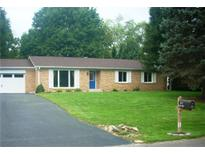 View 6742 Bloomfield Dr Indianapolis IN