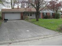 View 6735 Dorchester Ct # 0 Indianapolis IN