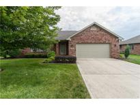 View 1054 Woodridge Brownsburg IN