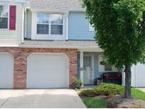 View 12821 Boone St Fishers IN