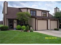 View 1203 W Cypress Dr # 31 Shelbyville IN