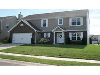 View 1526 Gleneagle Dr Indianapolis IN