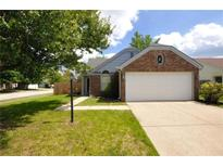 View 5675 Buttercup Way Indianapolis IN