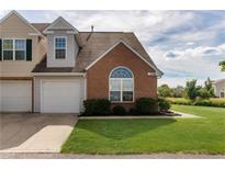 View 556 Gibson Dr Westfield IN