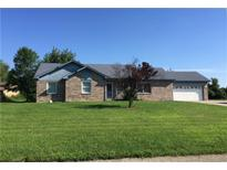 View 3424 W Meadowview Dr Greenfield IN
