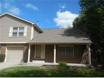 View 7347 Prairie Lake Dr # 0 Indianapolis IN