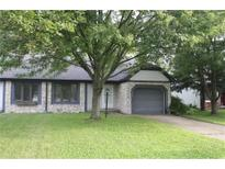 View 986 Silver Maple Ct Greenwood IN