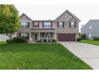 View 10843 Dillon Pl Fishers IN
