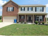 View 3731 Carroll Farms Dr Indianapolis IN