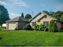 View 9067 Bakeway Dr Indianapolis IN