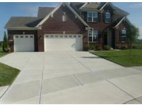 View 14814 Bonner Dr Fishers IN