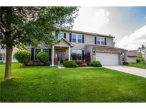 View 15881 Symphony Blvd Noblesville IN