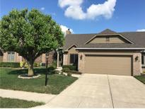 View 607 Cottage Ln Greenwood IN