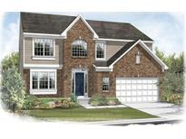 View 15681 Lawton Square Dr Noblesville IN