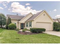 View 7909 Trotwood Cir Indianapolis IN